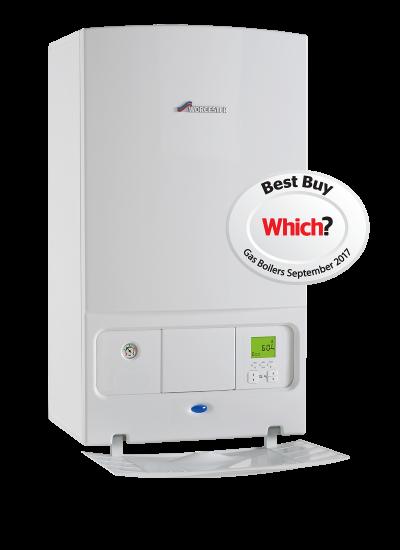 Combi Boiler - C-I-S Boiler Installers Poole, Bournemouth, Dorset ...